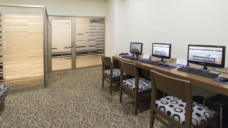 Holiday Inn Express Guadalajara Autonoma-Business Center<br/>Image from Leonardo