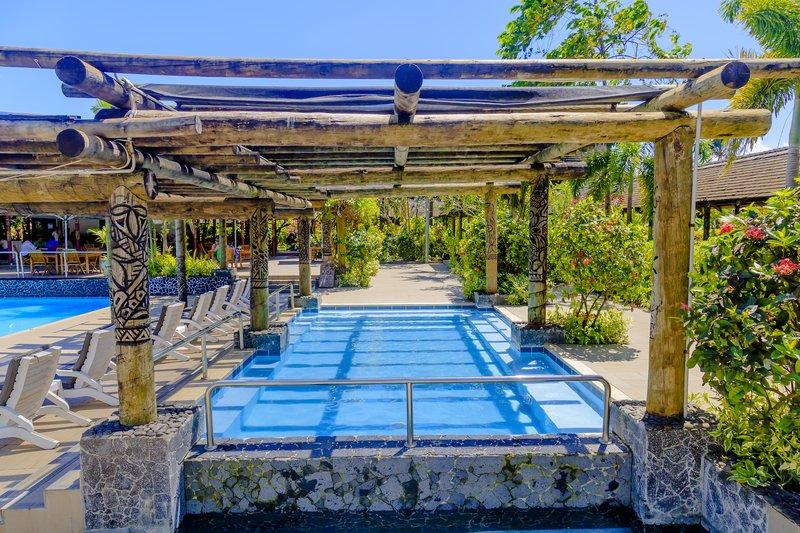 Tanoa Tusitala Hotel-Pool<br/>Image from Leonardo