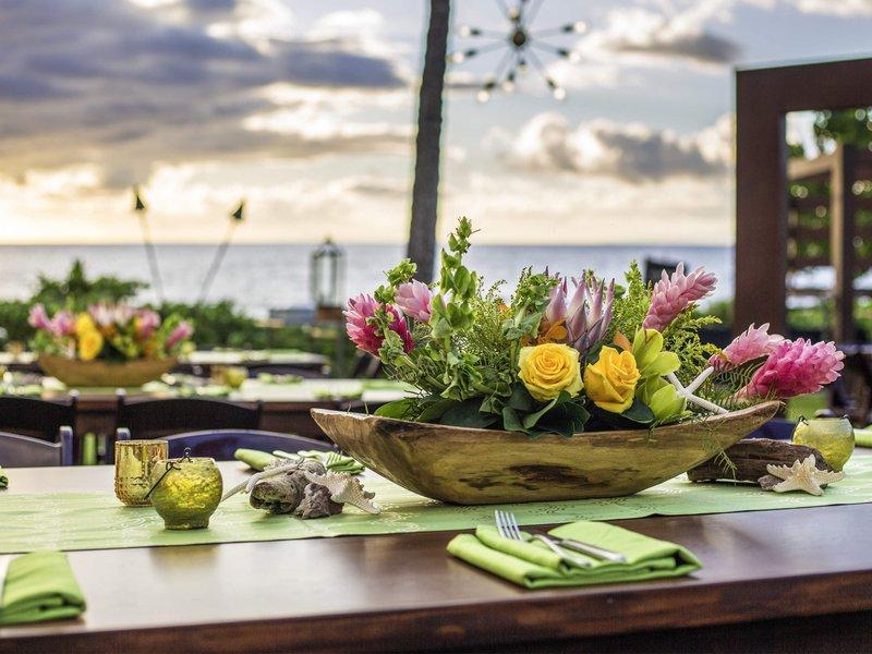 The Fairmont Kea Lani  - Meeting Room <br/>Image from Leonardo