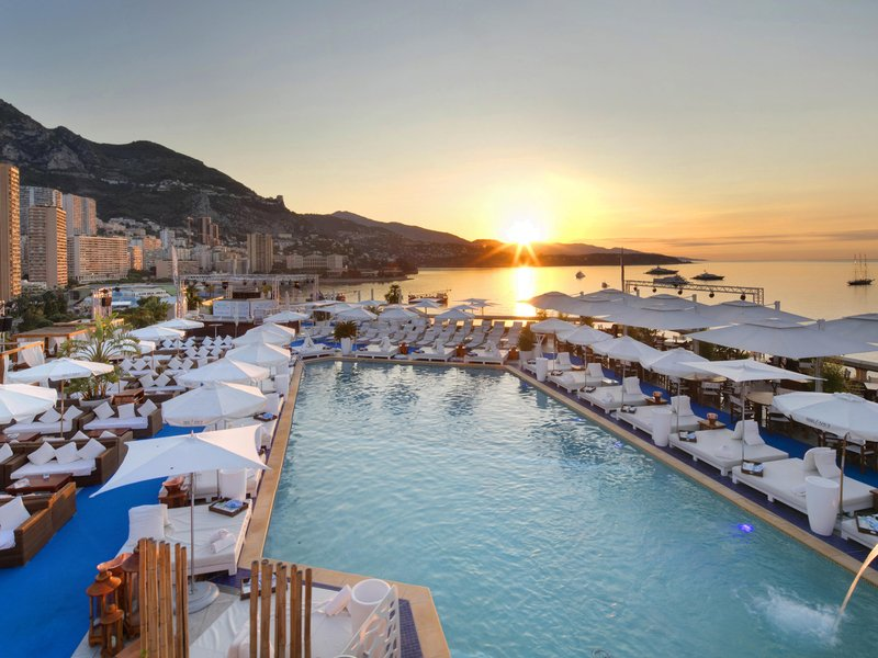 Fairmont Monte Carlo-Recreational Facilities<br/>Image from Leonardo
