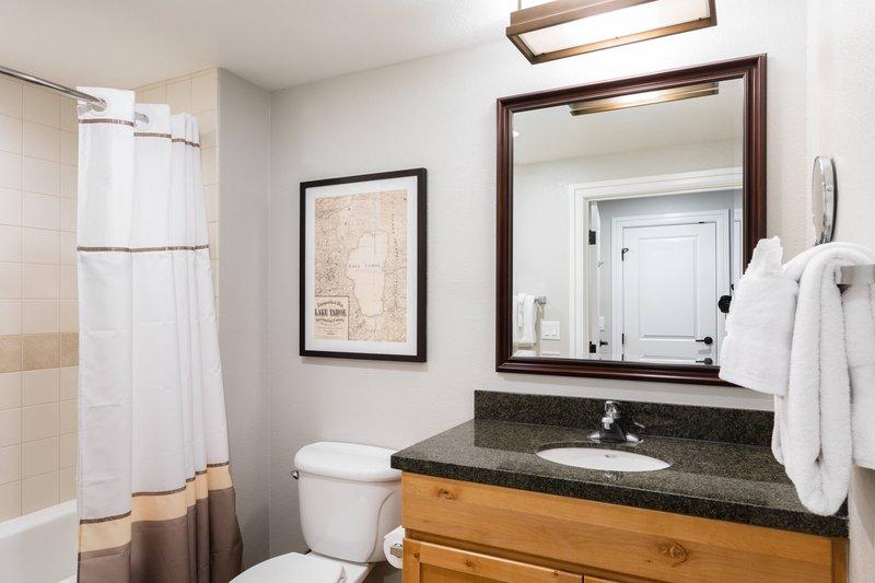 The Landing Resort and Spa-King Guest Room - Bathroom<br/>Image from Leonardo