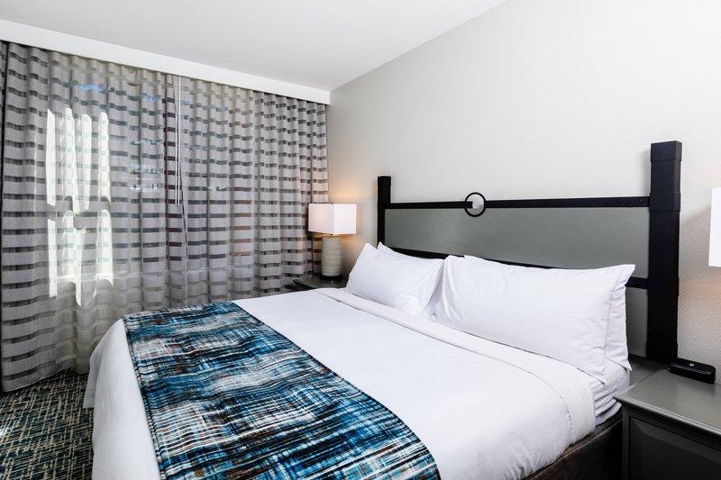 The Landing Resort and Spa-Villa Bedroom<br/>Image from Leonardo