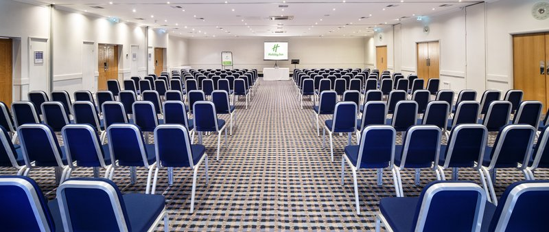 Holiday Inn Basildon-Conference Room<br/>Image from Leonardo