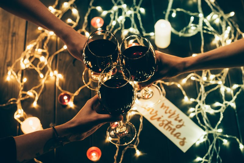 Holiday Inn Basildon-Cheers<br/>Image from Leonardo