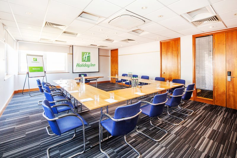 Holiday Inn Reading-South M4, Jct.11-Conference Room<br/>Image from Leonardo