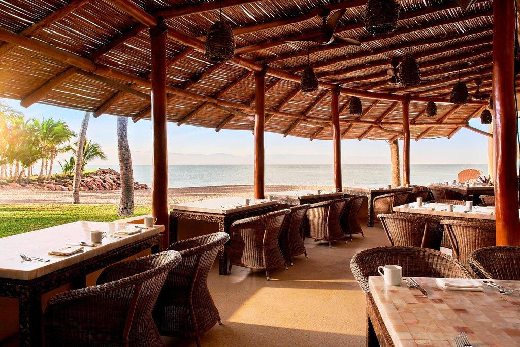 Marriott Puerto Vallarta Resort & Spa - Las Casitas <br/>Image from Leonardo