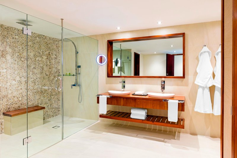 Tropica Island Resort-Bathroom<br/>Image from Leonardo