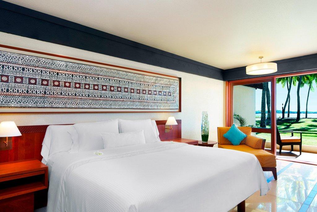 Tropica Island Resort-Guest Room<br/>Image from Leonardo