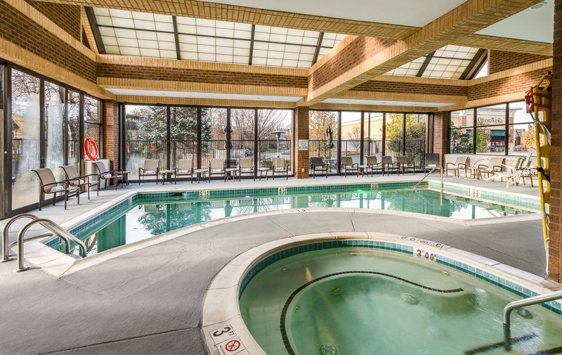 Crowne Plaza Annapolis-Swimming Pool<br/>Image from Leonardo