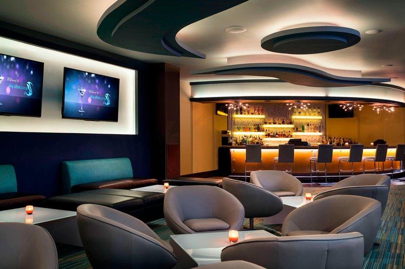 St. Kitts Marriott Resort-SKY Ultra Lounge<br/>Image from Leonardo