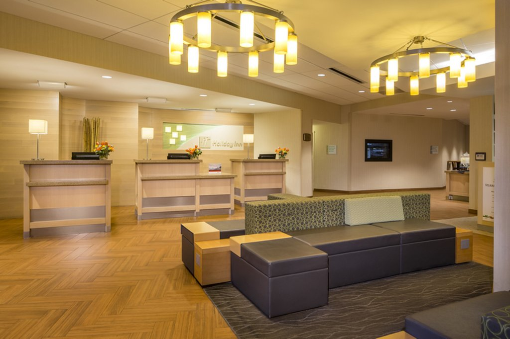 Holiday Inn Columbia East - Jessup-Columbia Jessup between Baltimore & DC. 2min to I-95. BWI Shuttle.<br/>Image from Leonardo