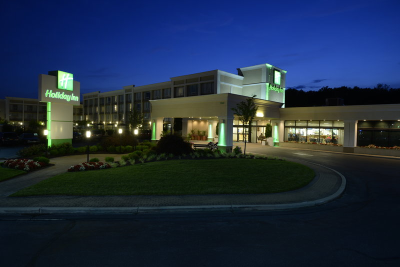 Holiday Inn Columbia East - Jessup-Columbia Jessup between Baltimore & DC. 2min to I-95. BWI Shuttle<br/>Image from Leonardo