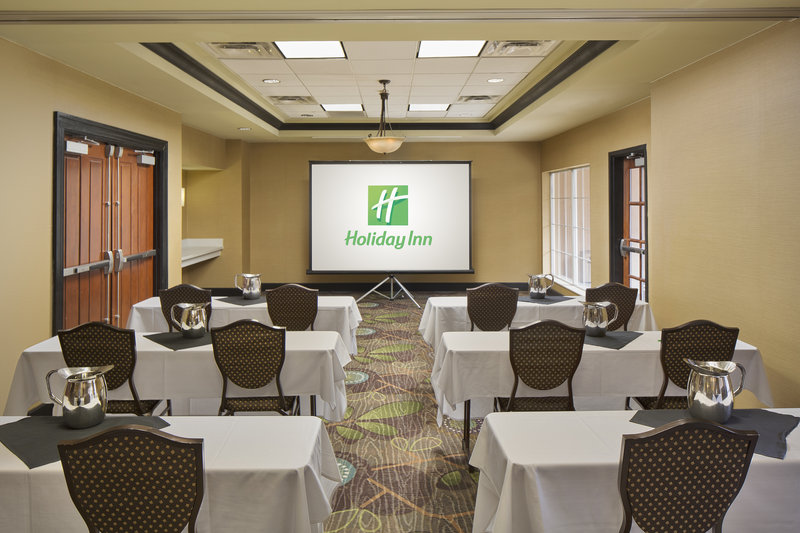Holiday Inn Grand Rapids - Airport-Select 2 Meeting Room-Contact our Sales Department with Questions<br/>Image from Leonardo