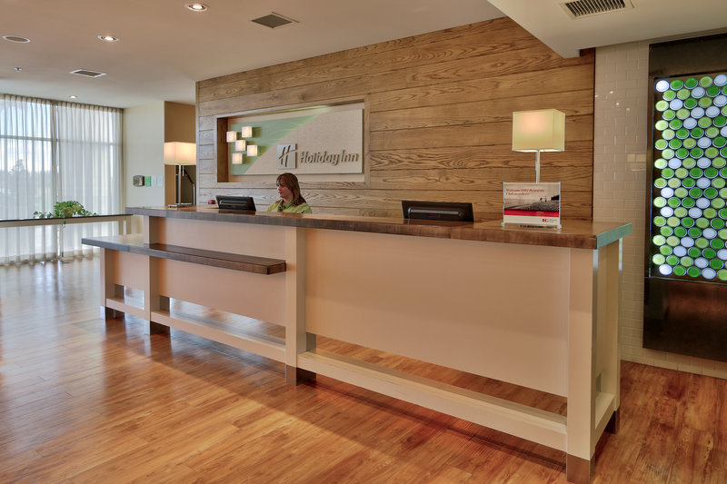 Holiday Inn Roswell-Welcome to Holiday Inn Roswell!<br/>Image from Leonardo
