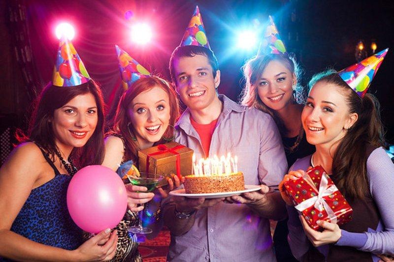 Holiday Inn Maidstone - Sevenoaks-Celebrations<br/>Image from Leonardo
