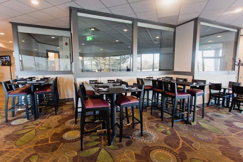 Holiday Inn Peterborough-Waterfront-Restaurant<br/>Image from Leonardo
