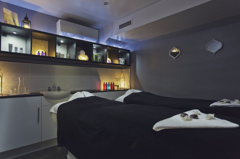 Holiday Inn Newcastle-Jesmond-Spa<br/>Image from Leonardo