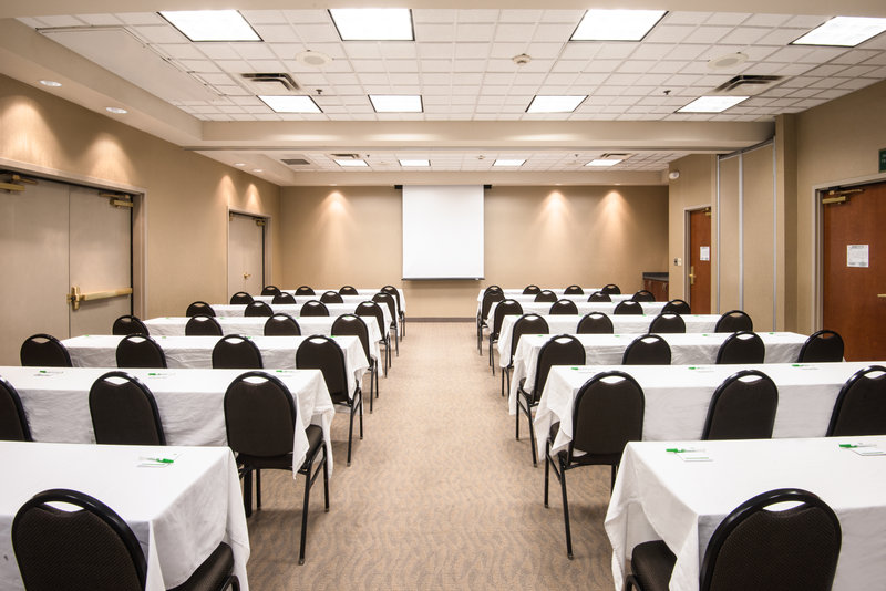 Holiday Inn Express Phoenix-I-10 West/Goodyear-Book our Meeting Room for your next event or meeting<br/>Image from Leonardo