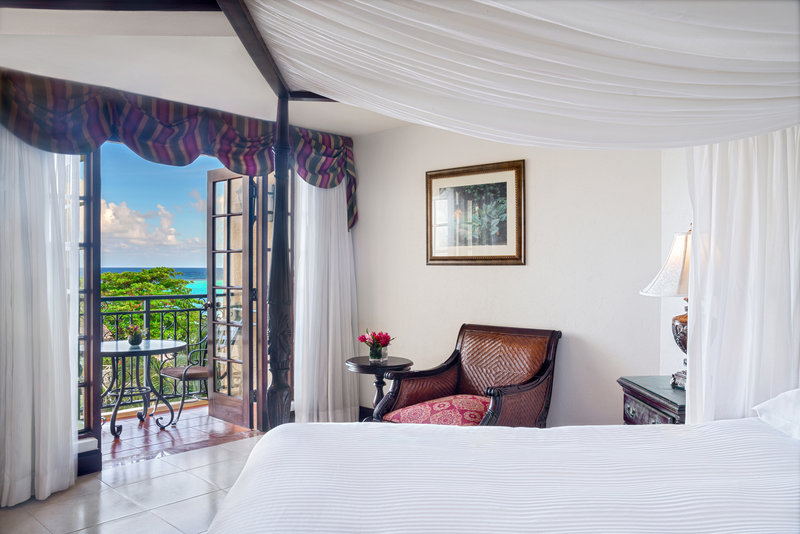 Jewel Dunns River Adult Beach Resort -One Bedroom Ocean View Butler Suite<br/>Image from Leonardo