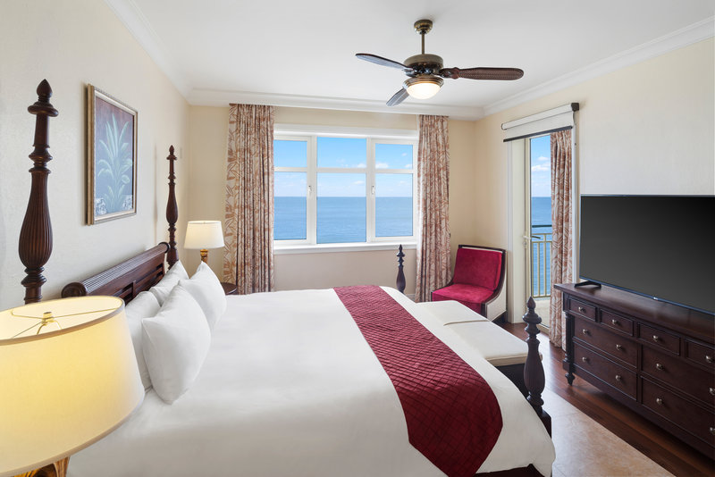 Jewel Grande Montego Bay Resort & Spa  - One Bedroom Oceanfront Suite <br/>Image from Leonardo