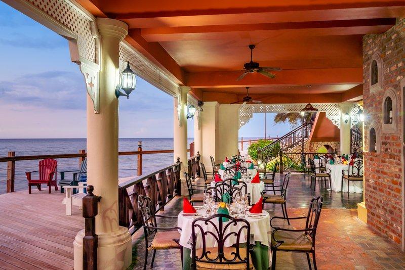 Jewel Paradise Cove Adult Beach Resort  - Moonstone <br/>Image from Leonardo
