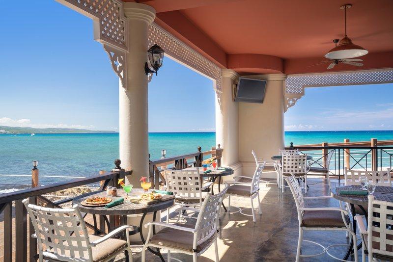 Jewel Paradise Cove Adult Beach Resort  - Court Jesters <br/>Image from Leonardo