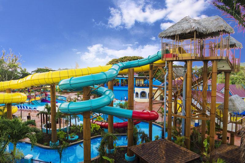 Jewel Runaway Bay Beach And Golf Resort -Waterpark<br/>Image from Leonardo