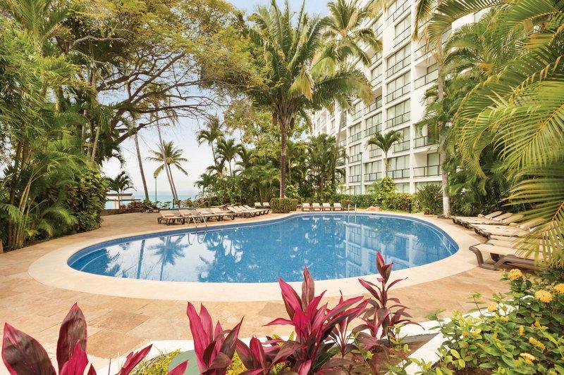Hyatt Ziva Puerto Vallarta - Quiet Pool 2 <br/>Image from Leonardo