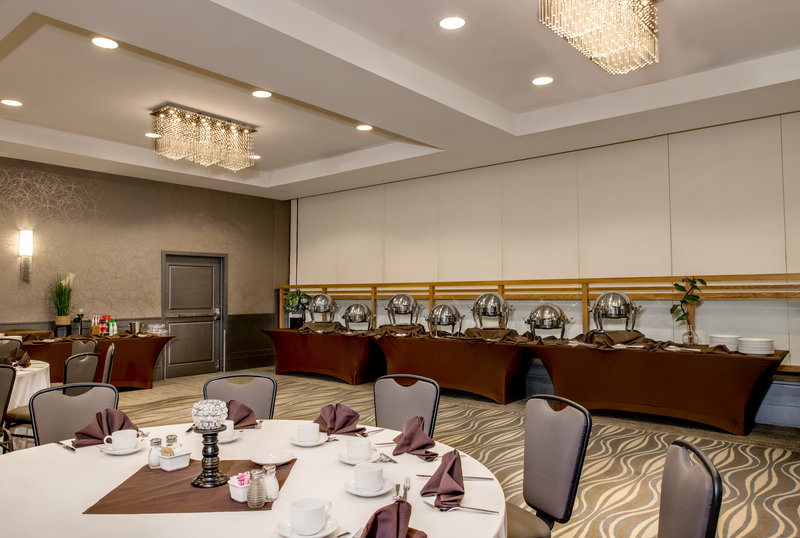 Crowne Plaza Suffern-Mahwah-Meeting packages conferences Crowne Plaza Suffern Mahwah<br/>Image from Leonardo