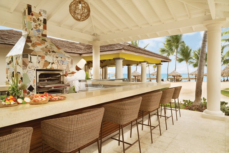 Hyatt Zilara Rose Hall-Hyatt Zilara Rose Hall Islandz Pizza Bar<br/>Image from Leonardo