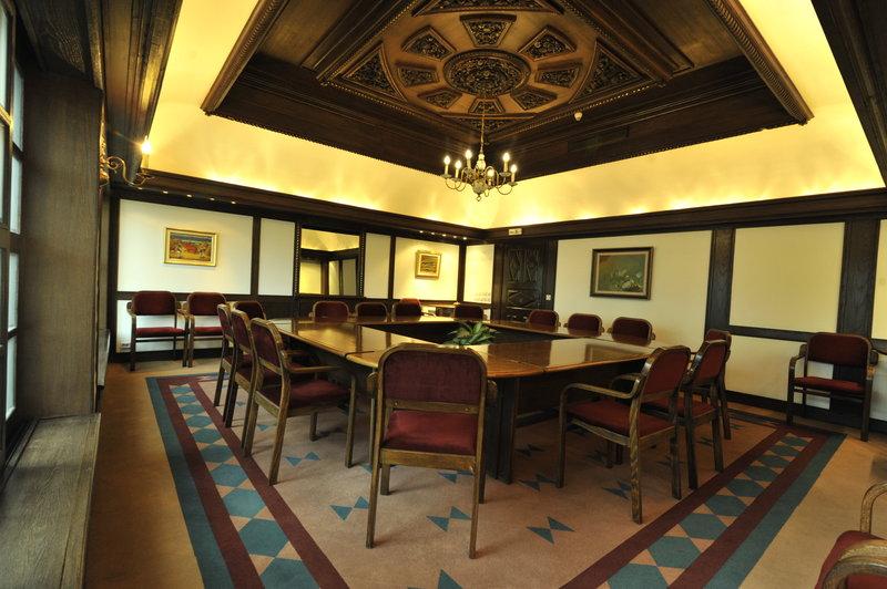 Holiday Inn Skopje-Ohrid Room<br/>Image from Leonardo