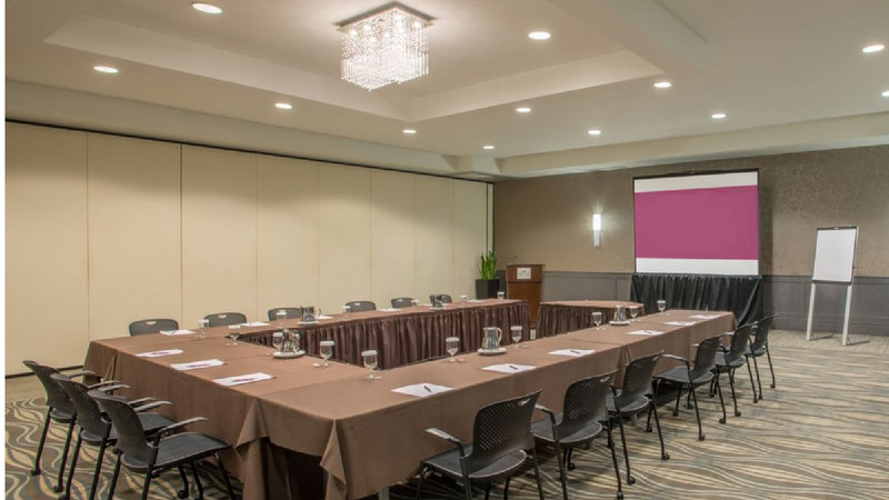 Crowne Plaza Suffern-Mahwah-Meeting and Conference at Crowne Plaza Suffern Mahwah<br/>Image from Leonardo