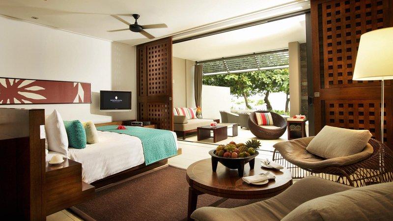 InterContinental Fiji Golf Resort & Spa-Guest Room<br/>Image from Leonardo