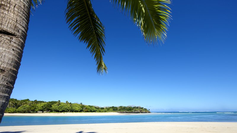 InterContinental Fiji Golf Resort & Spa-Navo Island<br/>Image from Leonardo