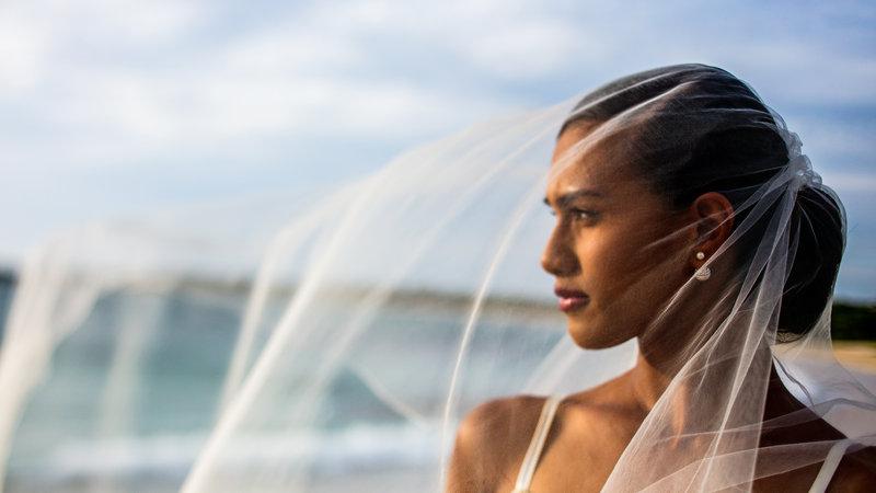 InterContinental Fiji Golf Resort & Spa-Weddings at the InterContinental Fiji Golf Resort & Spa<br/>Image from Leonardo