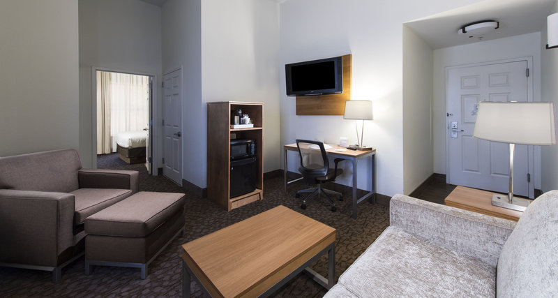 Holiday Inn Savannah Historic District-Everything you need to make yourself at home<br/>Image from Leonardo