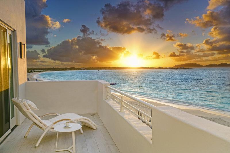 CuisinArt Golf Resort & Spa.-CuisinArt Suite Sunrise<br/>Image from Leonardo