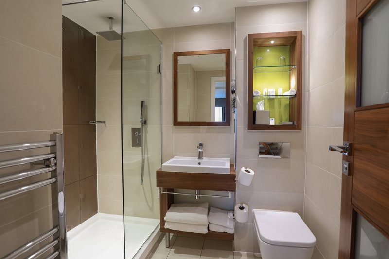 Indigo Edinburgh-Guest Bathroom<br/>Image from Leonardo
