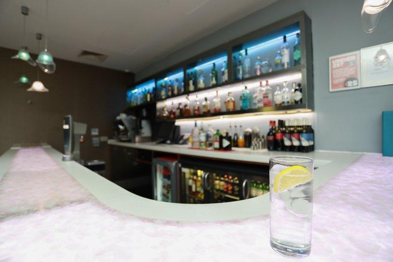 Indigo Edinburgh-Lobby Bar<br/>Image from Leonardo