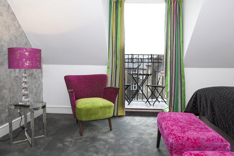 Absalon Hotel-Junior-Suite<br/>Image from Leonardo
