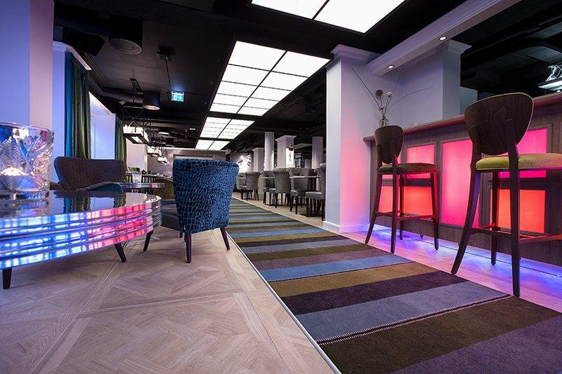 Absalon Hotel-LV<br/>Image from Leonardo