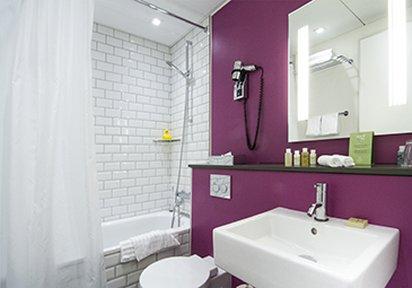 Andersen-Bathroom<br/>Image from Leonardo