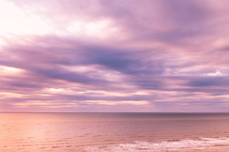 Holiday Inn Resort Galveston-On The Beach-Hotel Feature<br/>Image from Leonardo