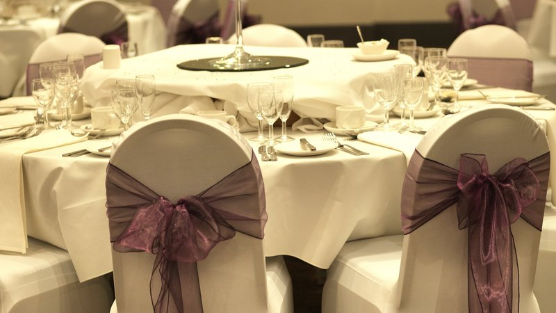 Holiday Inn Peterborough West-Weddings at Holiday Inn Peterborough West<br/>Image from Leonardo
