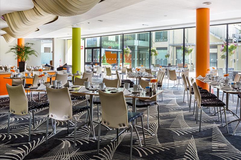 Holiday Inn Sittingbourne-Holiday Inn Sittingbourne<br/>Image from Leonardo