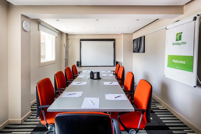 Holiday Inn Sittingbourne-Holiday Inn Sittingbourne Meeting Room 1<br/>Image from Leonardo