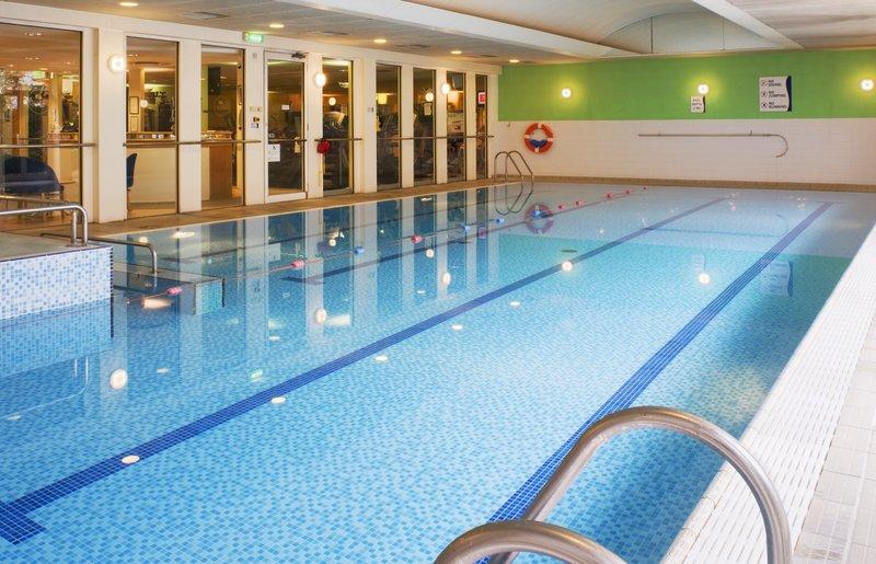 Holiday Inn Colchester-Swimming Pool<br/>Image from Leonardo