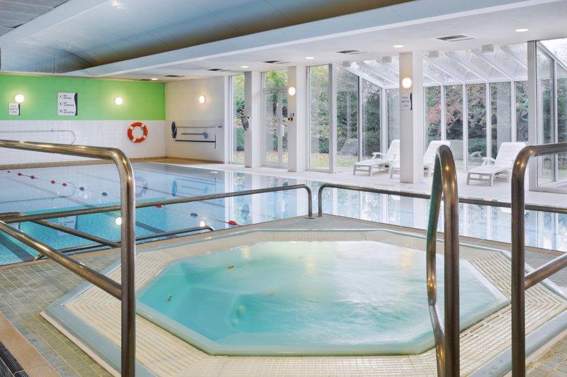 Holiday Inn Colchester-Whirlpool<br/>Image from Leonardo