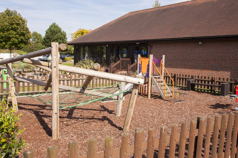Holiday Inn Colchester-Play Area<br/>Image from Leonardo