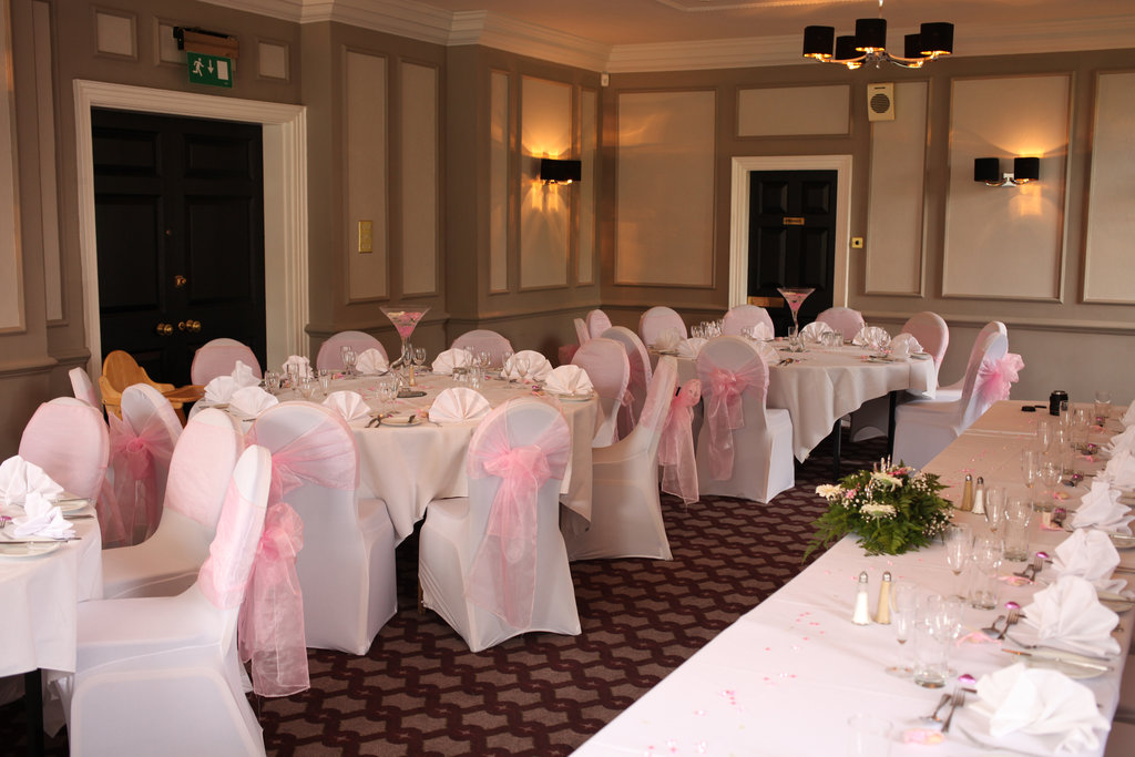 Holiday Inn Doncaster A1(M), Jct 36-Special Events<br/>Image from Leonardo